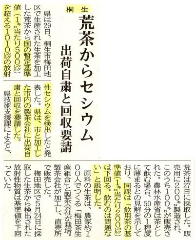 2011630jyoumou_9