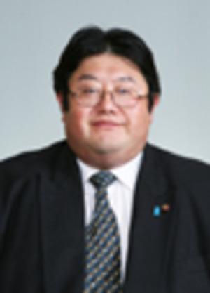 Nishimaki_5