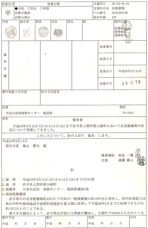 Ootuchi1
